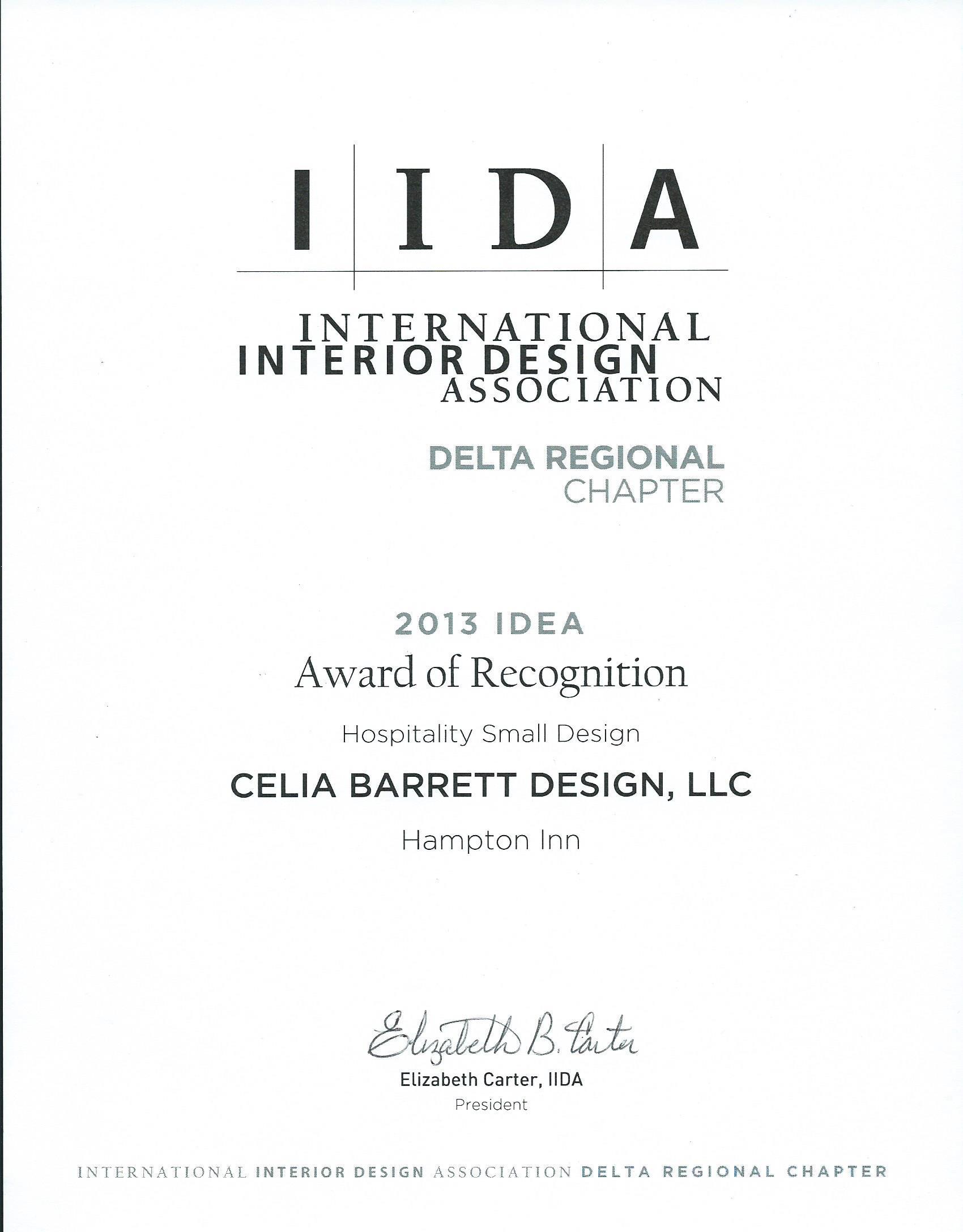 best interior design | DESIGNER DINER | Page 2