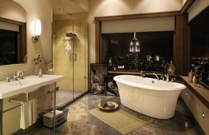 PHOTO COURTESY OF QUALITYBATH.COM