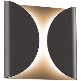 9m981-jpg-lamps-plus